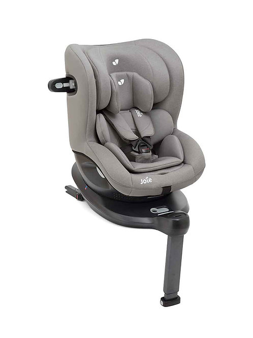 Joie i-spin 360 iSize Car Seat