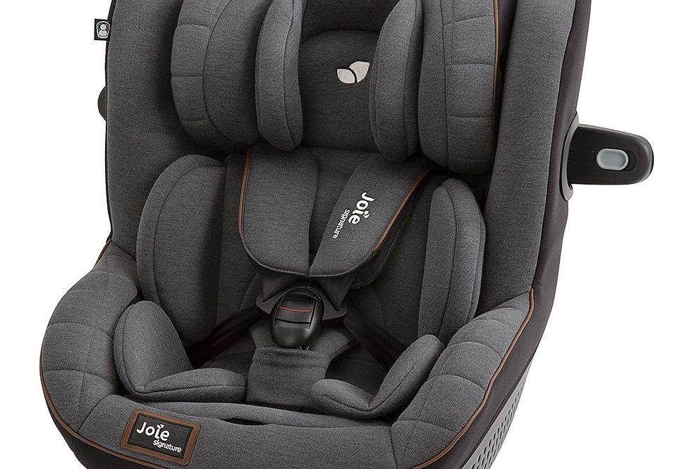 Joie i-Quest Signature Isize Car Seat - Noir