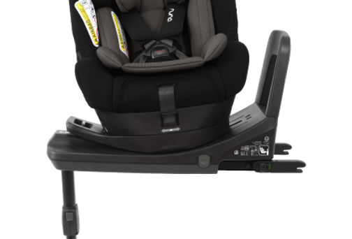 Nuna Norr i-Size Car Seat