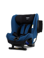 axkid-minikid2-car-seat-solid-sea-blue1