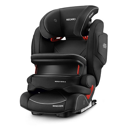Recaro Monza Nova IS Isofix Car Seat