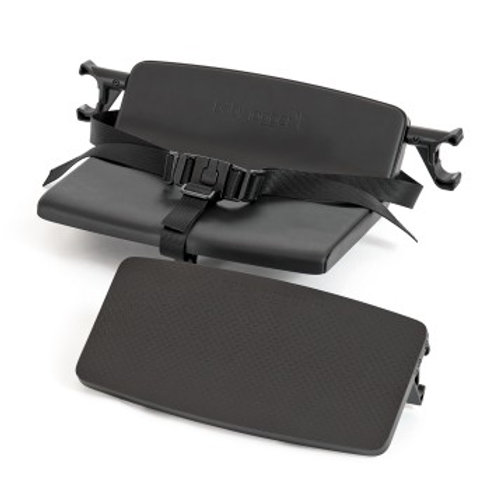 Baby Jogger City Select® LUX Bench Seat
