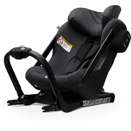 Axkid One Isofix Car Seat - Granite