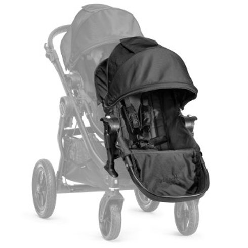 Baby Jogger City Select second seat unit