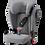 Thumbnail: Britax Kidfix 3 S Isofix Car Seat - Premium Fabrics