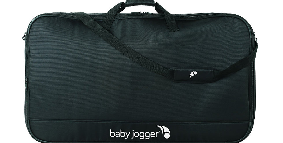 Baby Jogger City Mini 2 Series Single Travel Bag