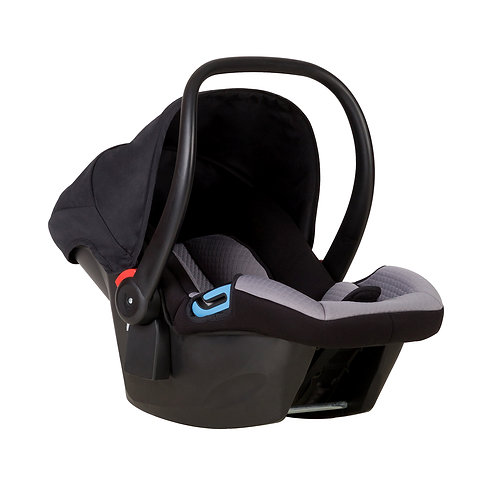 Mountain Buggy Protect Car Seat