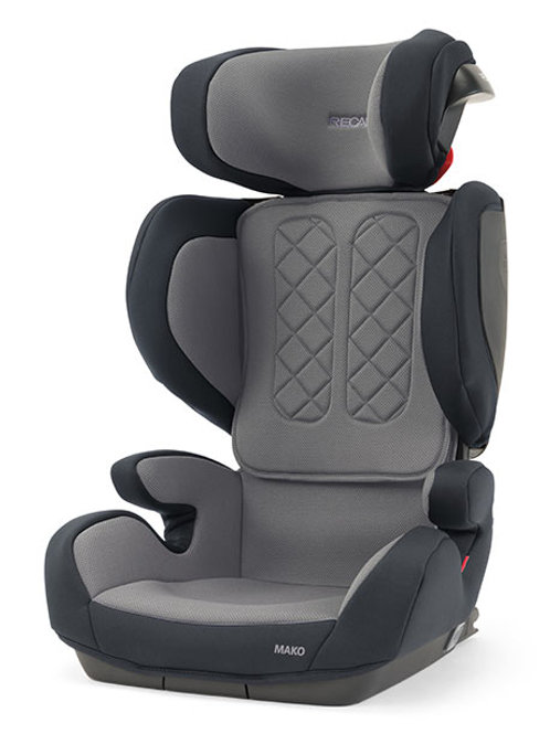 Recaro Mako Core Group 2/3 iSize Car Seat