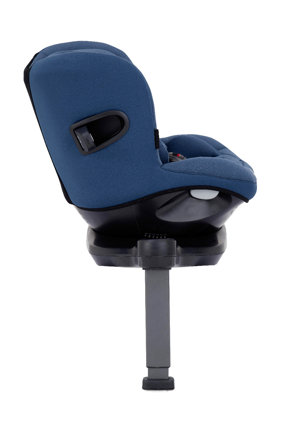 Joie i Spin 360 Car Seat