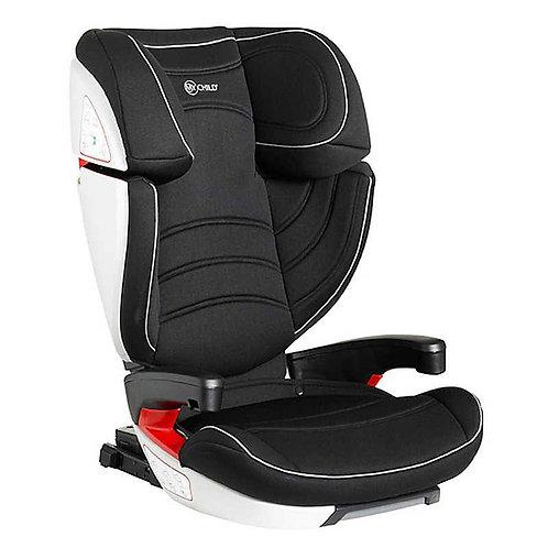MyChild Rapido Fix Group 2/3 Car Seat