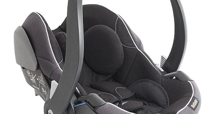 Besafe Izi Go Modular Isofix i-Size X1 Car Seat