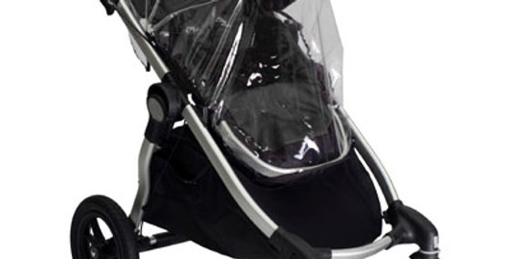 Baby Jogger Raincover - City Select/City Select Lux