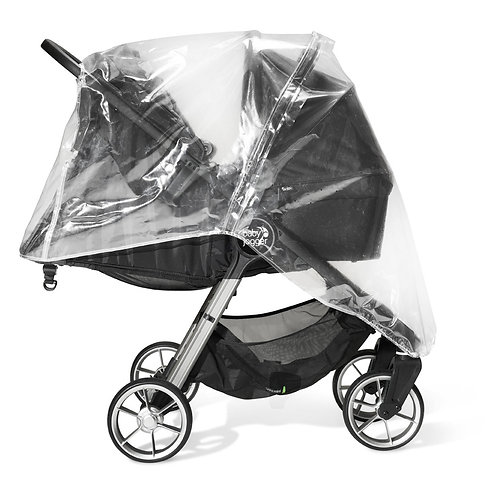 Baby Jogger Raincover - City Mini 2 and GT2