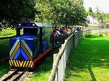 Beale-park-train1.jpg