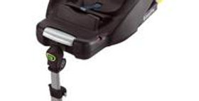 Maxi Cosi CabrioFix EasiFix Isofix Car Seat Base
