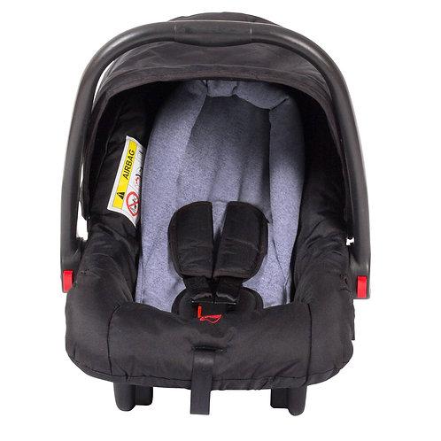 MyChild Easy Twin Car Seat