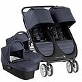 baby-jogger-city-mini-2-double-plus-2-ca