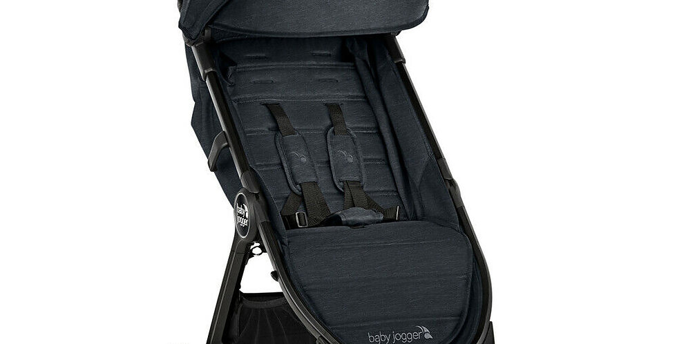 Baby Jogger City Tour 2 Compact Pushchair