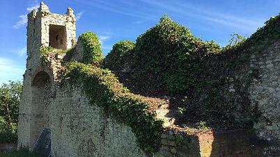 Wallingford-castle1.jpg