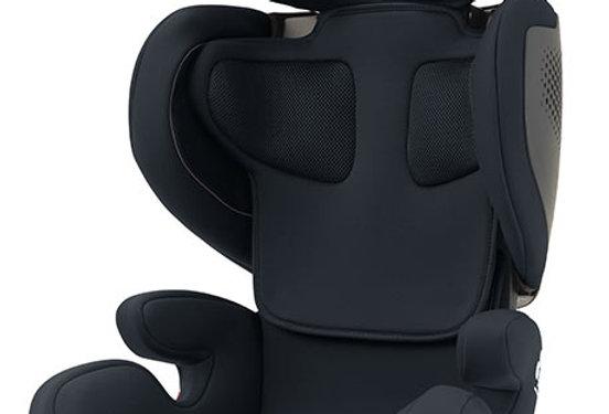 Recaro Mako Elite Group 2/3 iSize Car Seat