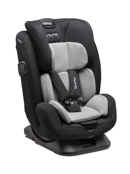 Nuna Tres Group 0/1/2/3 Car Seat