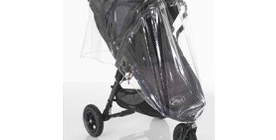 Baby Jogger Raincover - City Mini GT