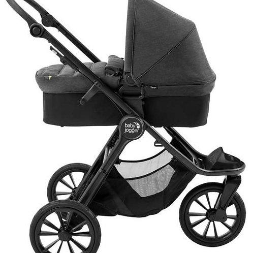 Baby Jogger City Elite 2 (Carrycot)