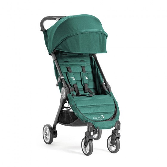 Lightweight Pushchairs