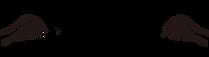 athrunlabo_logo_touka.png