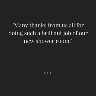 _....thank you so much for the excellent job you have done transforming our bathroom, we are really delighted with it._-6.png