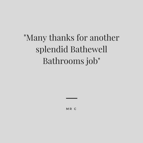 _....thank you so much for the excellent job you have done transforming our bathroom, we are really delighted with it._-7.png