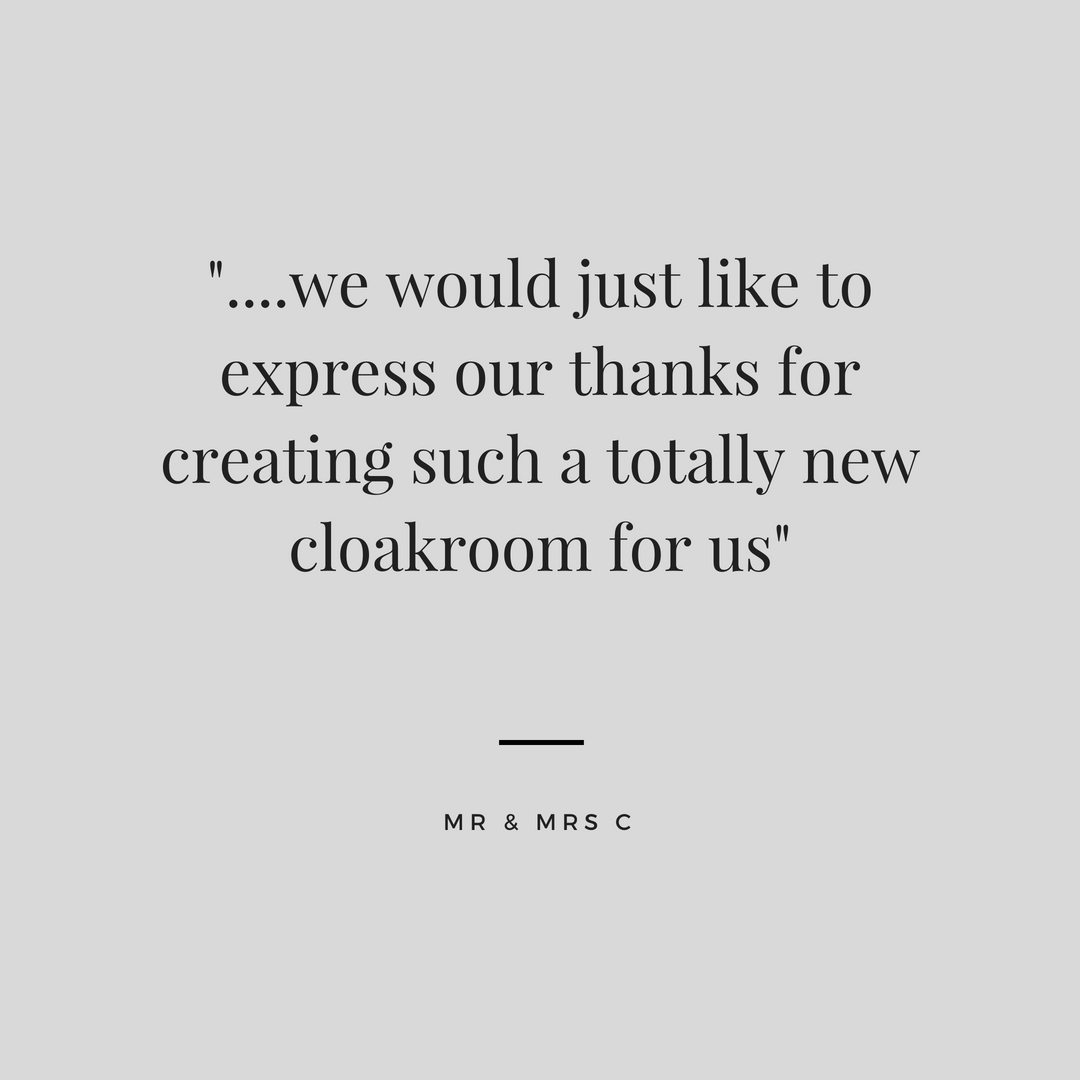 _....thank you so much for the excellent job you have done transforming our bathroom, we are really delighted with it._-8.png