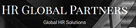 HR Global Partners.png