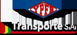 YPFB TR.png
