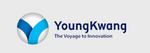 YUNG KWANG MACHINERY.png
