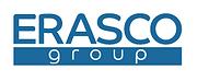 Erasco Group Digoy.png