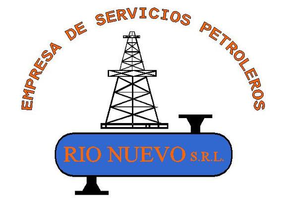 Rio Nuevo.jpg