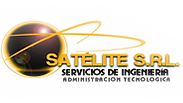 SATELITE SRL | ENGINEERING SERVICES, CONSULTING AND REPRESENTATIONS