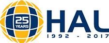 HAL INC.png
