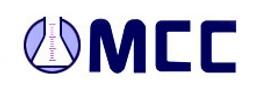 MCC CHEMICALS.png
