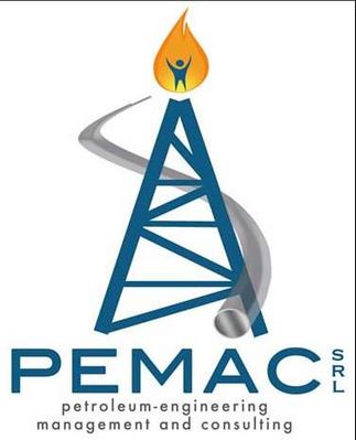 PEMAC.png