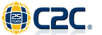 HAL C2C inc.png