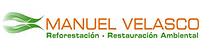 Vivero MANUEL VELASCO.png