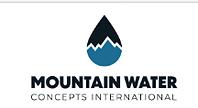 mountainwater.png