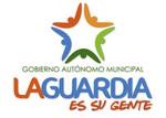 LA GUARDIA MUNICIPIO.png