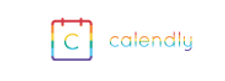 Calendly.png