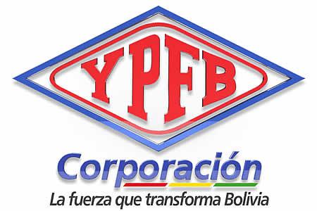 YPFB Corporacion.jpg