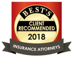 BEST'S_CLIENT_RECOMMENDED_2018_INSURANCE