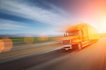 speeding truck vince.jpg