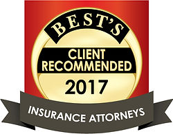BEST'S_CLIENT_RECOMMENDED_2017_INSURANCE